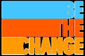 Be_The_Change_logo_bars_transparent_LARG
