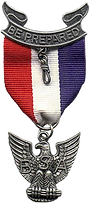 Eagle_Scout_medal_(Boy_Scouts_of_America