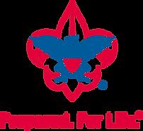 bsa-icon-slogan.png