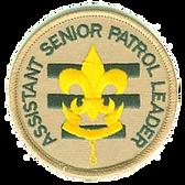 asst_senior_patrol_leader.png
