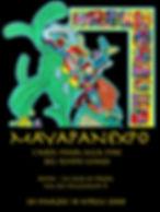 Chambalum Artista Pittore Scultore Poeta | Mayapanexpo