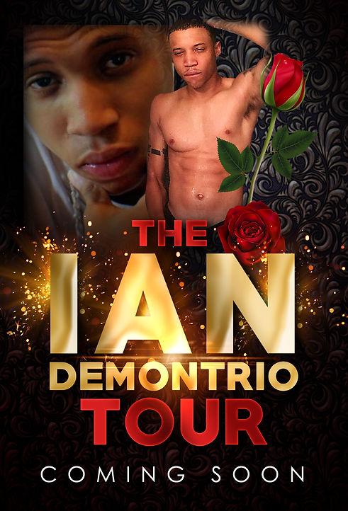 25712 - Ian Demontrio - The IAN DEMONTRIO TOUR CA.jpg