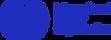 EN_ILO_Organization_Horizontal_RGB_Blue