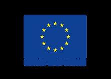 EU Sample Logo (1).png
