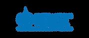 7. SP logo blue.png