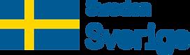 Sveirge logo 2013.png