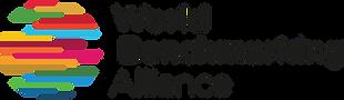 WBA_logo_RGB.png