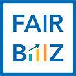 FairBiz logo_without tagline.jpg