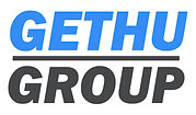 Gethu Group Logo.jpg