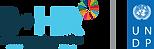 BHR Logo Colour.png