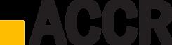 ACCR-Logo (1).png