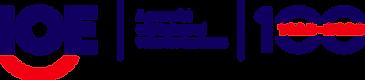 100_Logo_rgb@4x.png