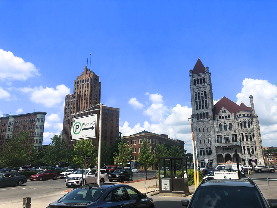 city hall with landmarks.png
