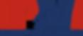 IPMI - Logo.png