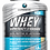 Thumbnail: WHEY SUPREMACY 1.6KG