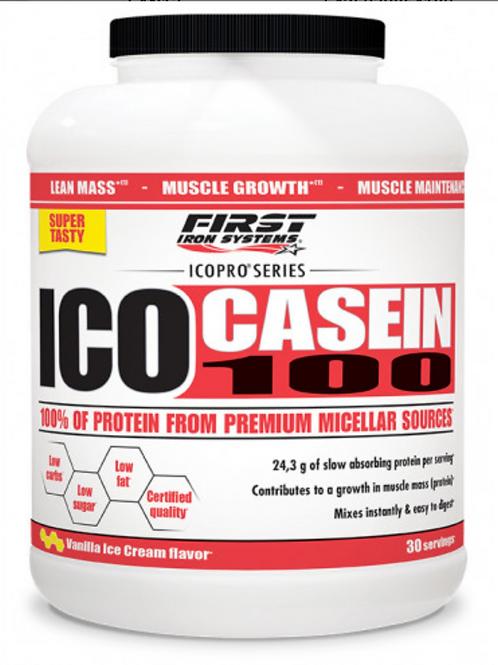 ICO CASEIN 100
