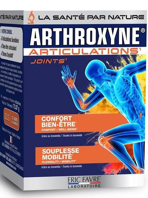 ARTHROXYNE