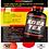 Thumbnail: KREA-TEX CREAPURE PH10