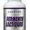 Thumbnail: FERMENTS LACTIQUES (Prébiotiques  + Probiotiques)
