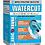 Thumbnail: WATERCUT