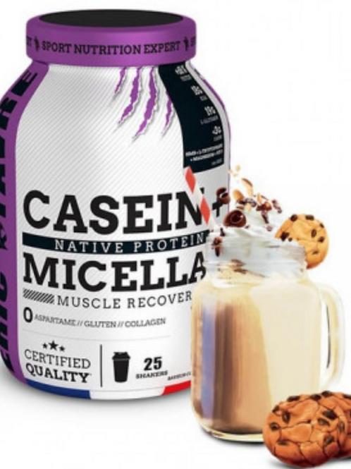 CASEIN MICELLAR