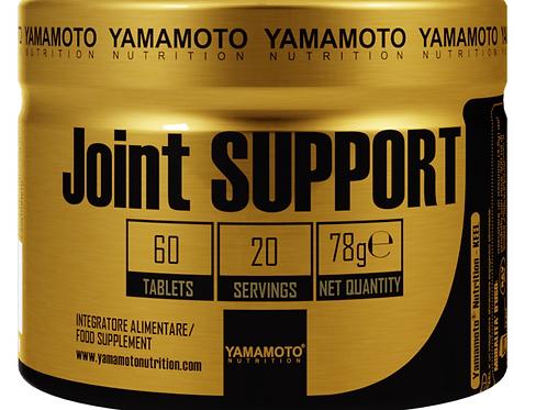 JOINT SUPPORT 60 comprimés
