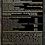 Thumbnail: T-STACK 120CAPS