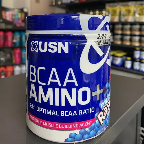 BCAA AMINO+ 2.1.1 USN