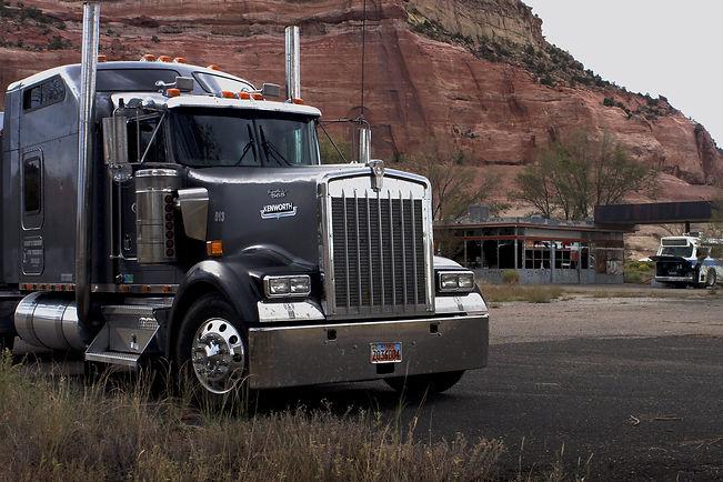 big-truck-1308606_1920.jpg