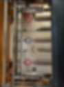 Screen Shot 2020-04-02 at 5.35.21 PM.png