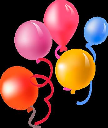 baloon-7.png