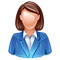 woman-icon-2.png
