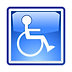 1200px-Nuvola_apps_accessibility-directo