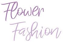 flower fashion.jpg