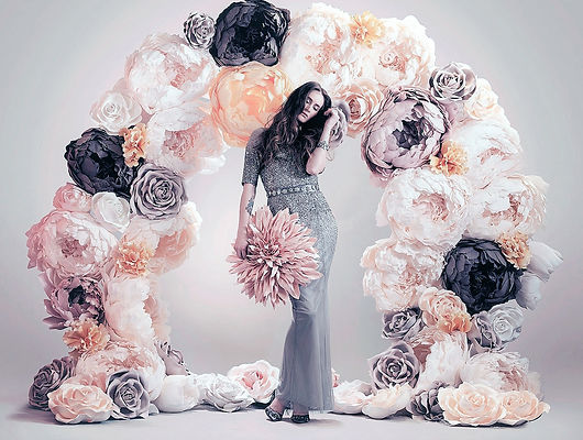 Fluffy Blooms Events Decor6.jpg