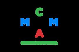 MMCA2.png