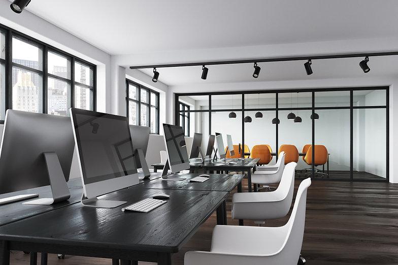clean-office-space.jpg