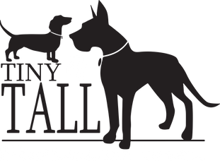 Tiny N Tall Rescue Logo.png