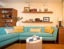 portland+Condo+living+room.jpeg