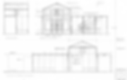 construction+documents+for+large+home+se