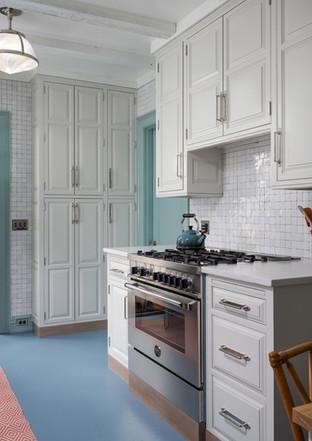 classic+kitchen+design.jpeg