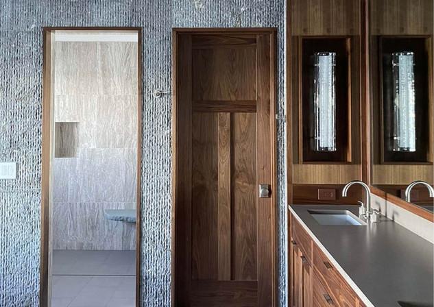 Mercer-island-bathroom-renovation.jpg