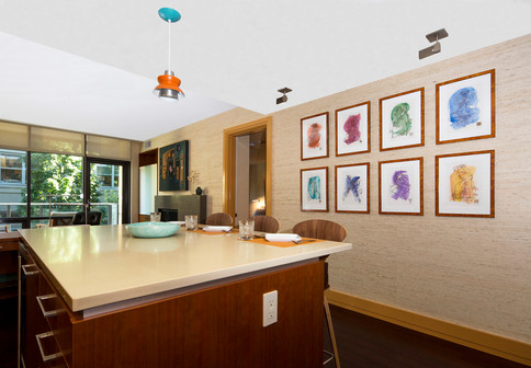 pearl+district+kitchen.jpg