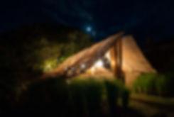 Croquet Classic Tent Cannon Beach.jpg