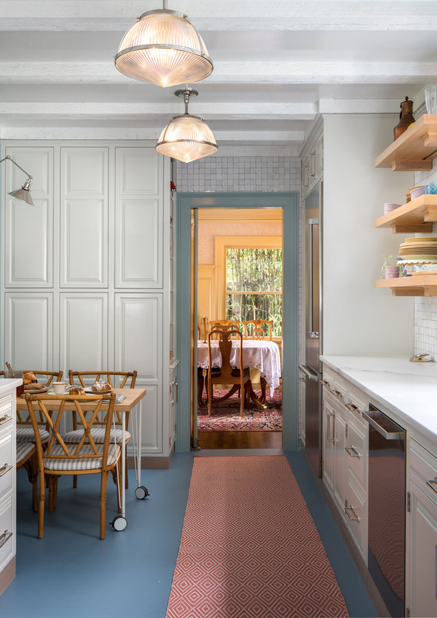 portland+kitchen+design.jpeg