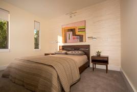 modern+Portland+bedroom.jpeg