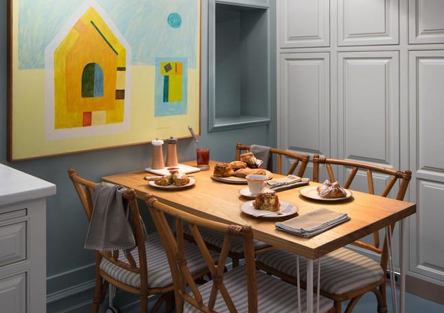 breakfast+table+in+portland+kitchen.jpeg