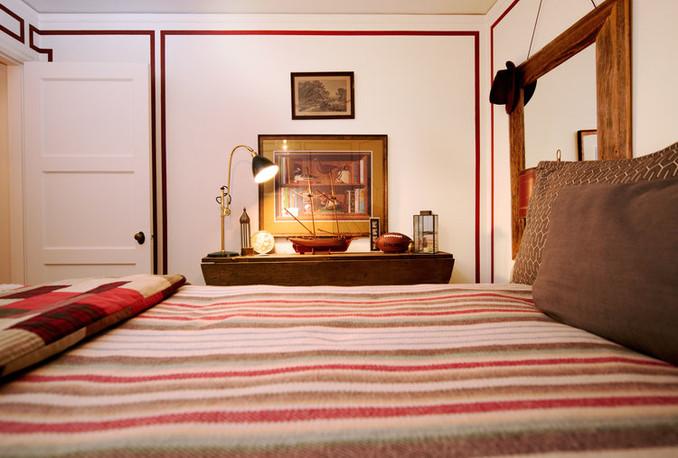 masculine+bedroom+Portland.jpeg