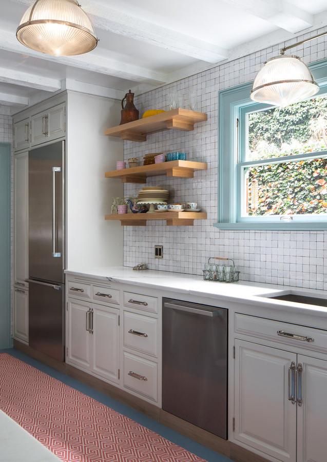 modern+kitchen+design.jpeg