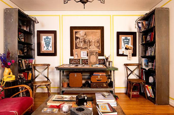classy+Manhattan+apartment+in+Portland.j